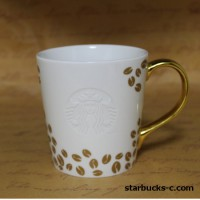 Middle East mug(中東限定マグ)