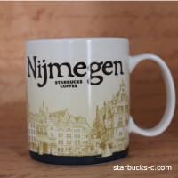 nijmegen001_001