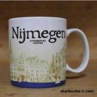 nijmegen002_001