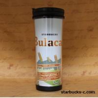 bulaca001