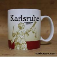 karlsruhe001_001