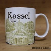 kassel001_001