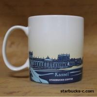 Kassel mug(カッセルマグ)