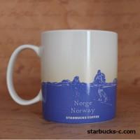 Norway mug(ノルウェーマグ)