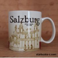 salzburg001_001