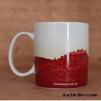 Salzburg mug(ザルツブルクマグ)