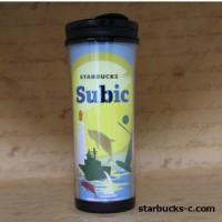 subic001
