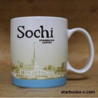 Sochi001_001