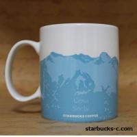 Sochi mug(ソチマグ)