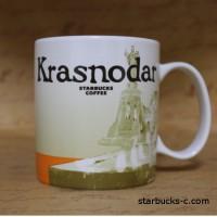 krasnodar002_001