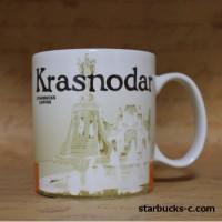 krsnodar001_001