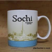sochi002_001
