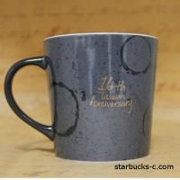 16th anniversary mug(16周年アニバーサリーマグ)