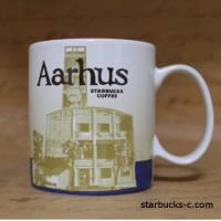 aarhus001_001