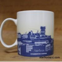 Aarhus mug(オーフスマグ)