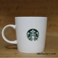 Taiwan coffee journey mug (台湾コーヒージャーニーマグ)
