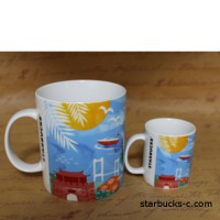 Kenting mug(墾丁マグ)