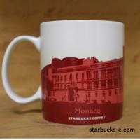 Monaco mug(モナコマグ)