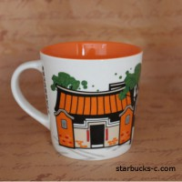 Kinmen mug(金門マグ)