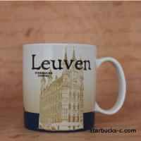leuven001_001