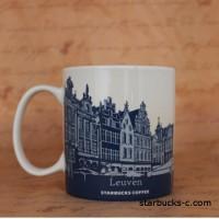 Leuven mug(ルーヴェンマグ)