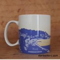 Nice mug(ニースマグ)