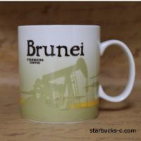 brunei001_001