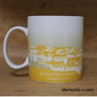 Brunei mug(ブルネイマグ)