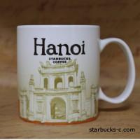 hanoi001_001
