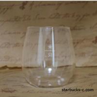 Reserve mug and mini mug,glass(リザーブマグ、ミニマグ、グラス)