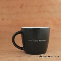 Reserve demi mug(リザーブデミマグ)