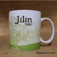 jilin001_001