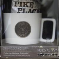 pikeplase001_001