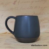 Reserve Roastery mug(リザーブロースタリーマグ)