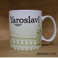yaroslavl001_001