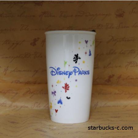 Disneyland Resort goods(ディズニーランド・リゾートグッズ)