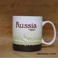 russia001_001