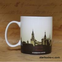 Russia mug(ロシアマグ)
