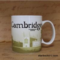 cambridge001_001