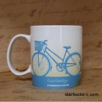 Cambridge mug(ケンブリッジマグ)