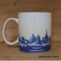 Oxford mug(オックスフォードマグ)