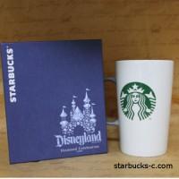 60th Anniversary Disneyland goods(ディズニーランド60周年記念グッズ)