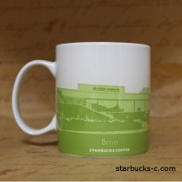Brno mug(ブルノマグ)