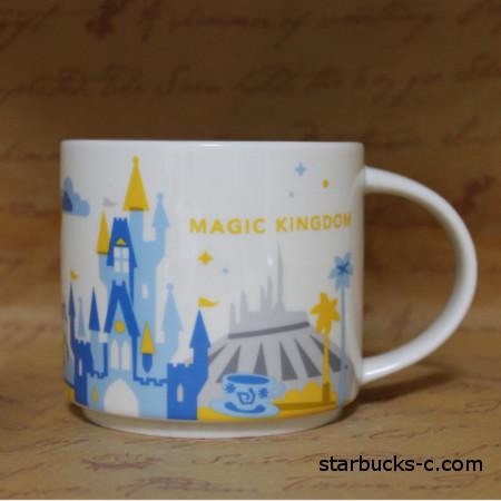 Walt Disney World Resort goods(ウォルト・ディズニー・ワールド・リゾートグッズ)
