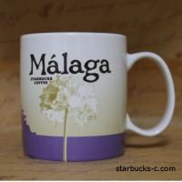 malaga001_001