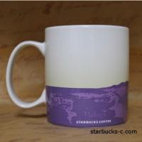 Malaga mug(マラガマグ)