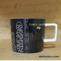 TIMES SQUARE Limit goods(タイムズスクエア限定グッズ)