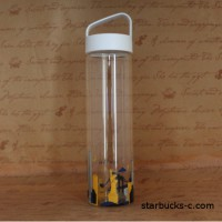 You Are Here Series Water Bottle(YAHシリーズウォーターボトル)