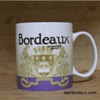 bordeaux001_001