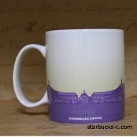 Bordeaux mug(ボルドーマグ)